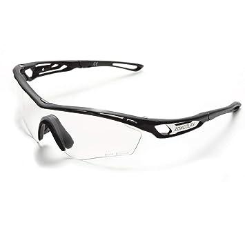 sunglasses restorer Gafas Ciclismo Fotocromaticas Modelo Zoncolan para Hombre y Mujer.: Amazon.es: Deportes y aire libre