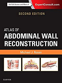 Principles of hand surgery and therapy 12 month access ebook 3e atlas of abdominal wall reconstruction 2e fandeluxe Choice Image