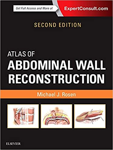 Atlas of Abdominal Wall Reconstruction 2nd Edition 51O7g52fS7L._SX373_BO1,204,203,200_