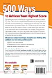 McGraw-Hill Education 500 Financial Accounting and
