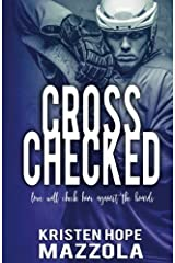 Cross Checked (Shots On Goal Standalone) (Volume 2) Paperback