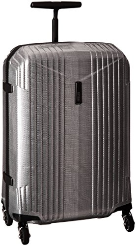 hartmann-7r-global-carry-on-spinner-aluminum-one-size