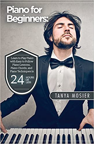 Téléchargements Gratuits De Livres Audio Pour Ipod Touch