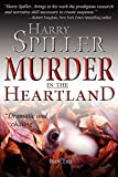 img - for Murder in the Heartland: Book Two book / textbook / text book