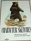 Character Sketches Volume 1, Institute in Basic Youth Conflicts, 0916888010