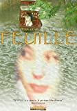 Feuille (English Subtitled)