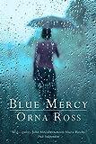 Blue Mercy: An Irish Family Drama
