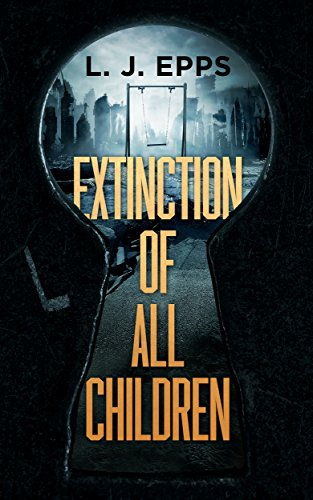 In a world where the poor are no longer allowed to have children, Emma Whisperer is the last surviving 18-year-old in her Territory. She's torn between protecting her struggling family and taking a stand…Extinction Of All Children by L.J. Epps