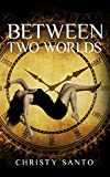 Book cover image for Between Two Worlds