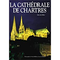 Chartres Cathedral PB - French (Pitkin Guides)