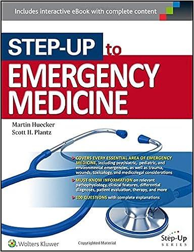 Kết quả hình ảnh cho step-up to medicine emergency
