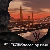 Wanderer of Time by Gert Emmens (2013-05-03)