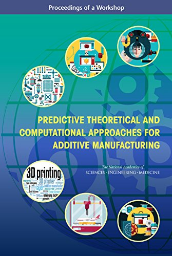 predictive-theoretical-and-computational-approaches-for-additive-manufacturing-proceedings-of-a-work