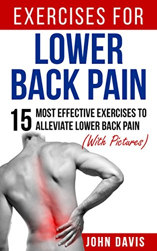 exercises-for-lower-back-pain-15-most-effective-exercises-to-alleviate-lower-back-pain-with-images-e