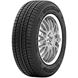 General Altimax RT43 Radial Tire - 205/60R15 91H