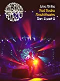 Widespread Panic - Live at Red Rocks: Day 2, Part II