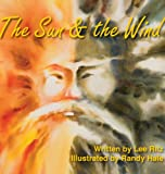 The Sun and the Wind, Lee F. Ritz, 1940840007
