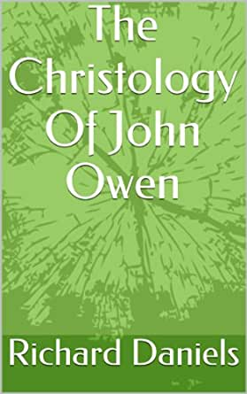 """the doctrine of christology essay In this essay, i want to talk about  in effect, christology from above starts with a doctrine of god that emphasizes god's """"attributes"""" such as omniscience, ."""