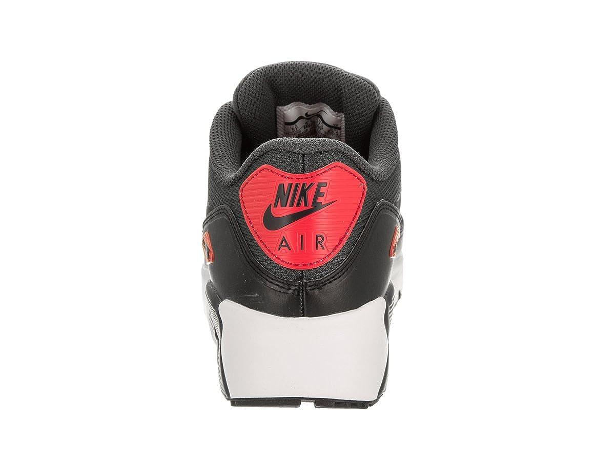 Baskets Nike Air Max 90 Ultra 2.0 869950002: