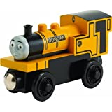 Wooden Thomas & Friends: Duncan