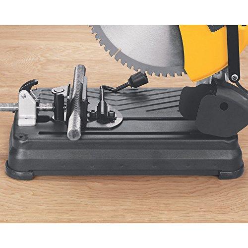Buy chop saw