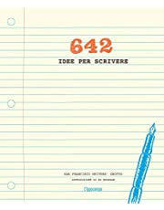 642 idee per scrivere