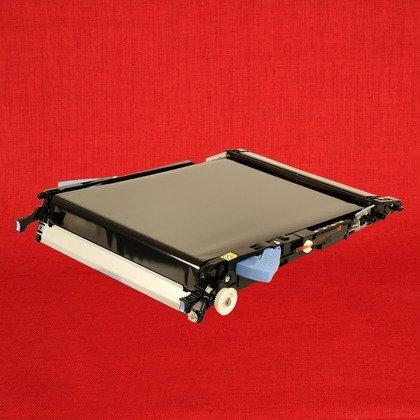 (CC468-67907 HP LaserJet CP3525 Transfer Belt Assembly)