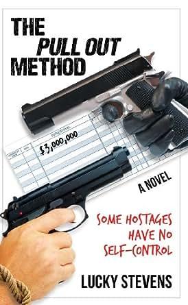 the mystery method free epub