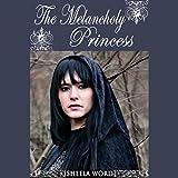 Bargain Audio Book - The Melancholy Princess