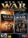 Men of War: Assault Squad/Vietnam Gold Bundle - PC