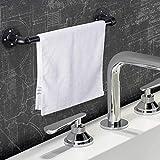 Elibbren 18 Inch Industrial Pipe Towel