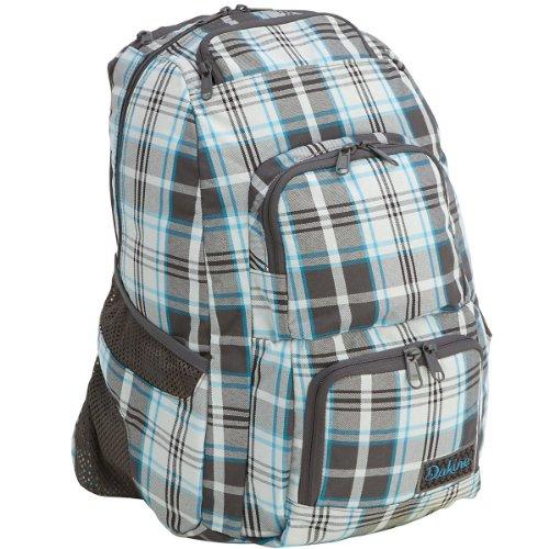 DaKine Jewel Backpack - Dylon