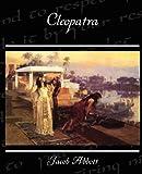 Cleopatra, Jacob Abbott, 143852093X