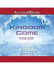 Kingdom Come: The Final Victory