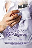 Souls ReAligned: Book 2 of the Bound4Ireland Series (Bound for Ireland Series)