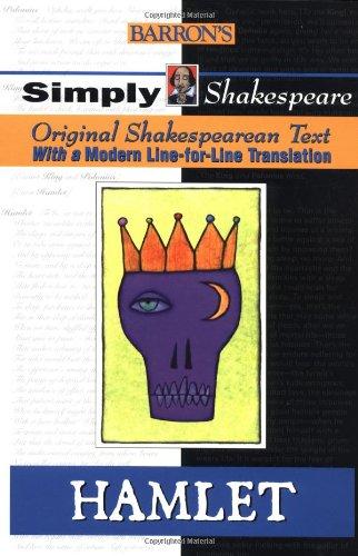 Hamlet (Simply Shakespeare)