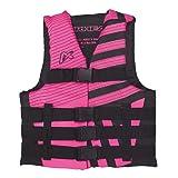 AIRHEAD TREND Vest, Women's