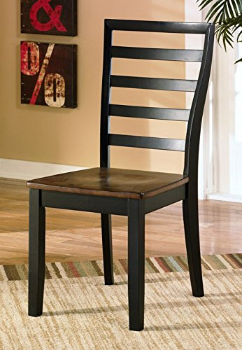 Dining Room Table Amp Chair Sets For Sale