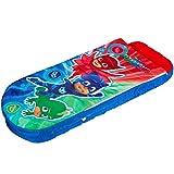 PJ Masks Junior Ready Bed (406PJM)