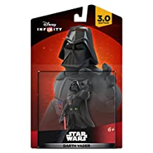 Disney Interactive Disney Infinity 3.0 Darth Vader - Star Wars: Darth Vader Figure Edition