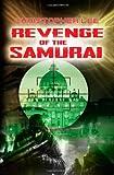 Revenge of the Samurai, Christopher Lee, 1496156447