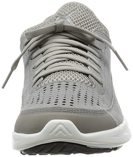 Donna Grau Sneakers Wn's Glory of Blaze Puma Soft wqxYvTw8