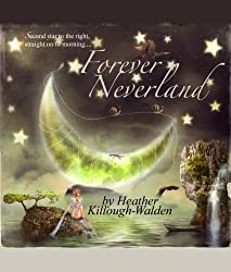 Forever Neverland (English Edition)