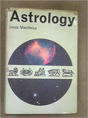 Descarga de libros gratis.Astrology (Literatura española) PDF ePub MOBI