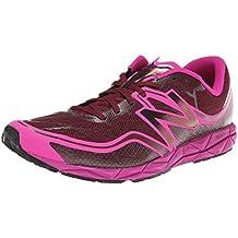 New Balance Women's W1600 HKNB Running Shoe