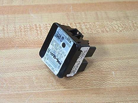 Amazon.com: NUEVO módulo de Simplex 4090 – 9001 Rev E ...