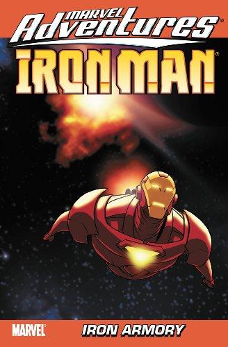 iron man vol 11 - 7