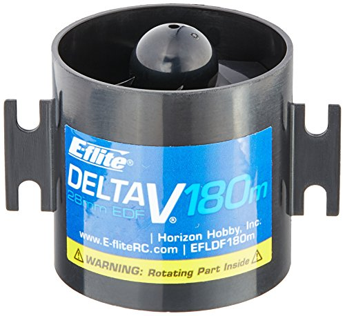 e-flite-delta-v-180m-28mm-edf-unit