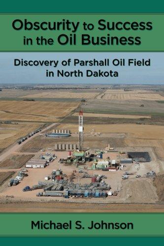 oil fields - 7
