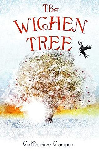 book cover of The Wichen Tree